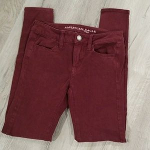 american eagle 360 super stretch jegging (0)
